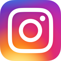 20-icone-instagram-2.0