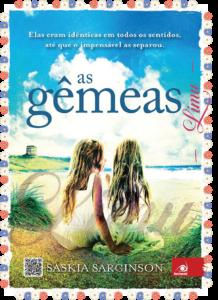 as-gemeas